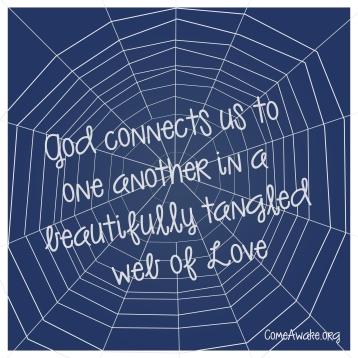 Beautifully Tangled