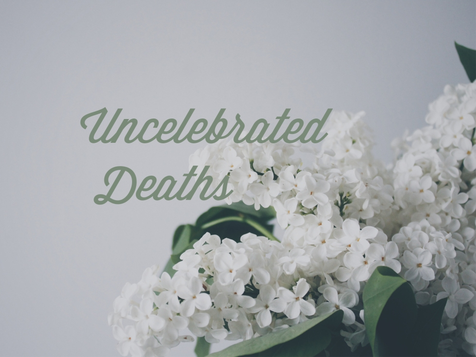 uncelebrated-deaths